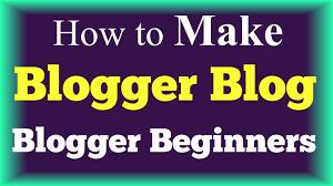 blogcareer
